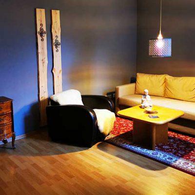Foto-Studio-Leonhardstraße